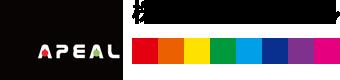 株式会社ファピール ロゴ